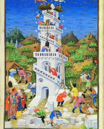 1116 torre babel web