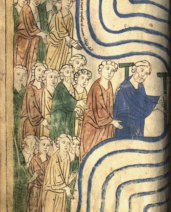 1158 Moisés aguas web
