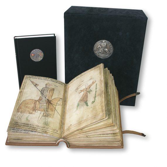 Biblia-Pamplona-horiz-web