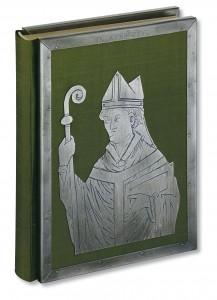 Codex-Egbert vert web