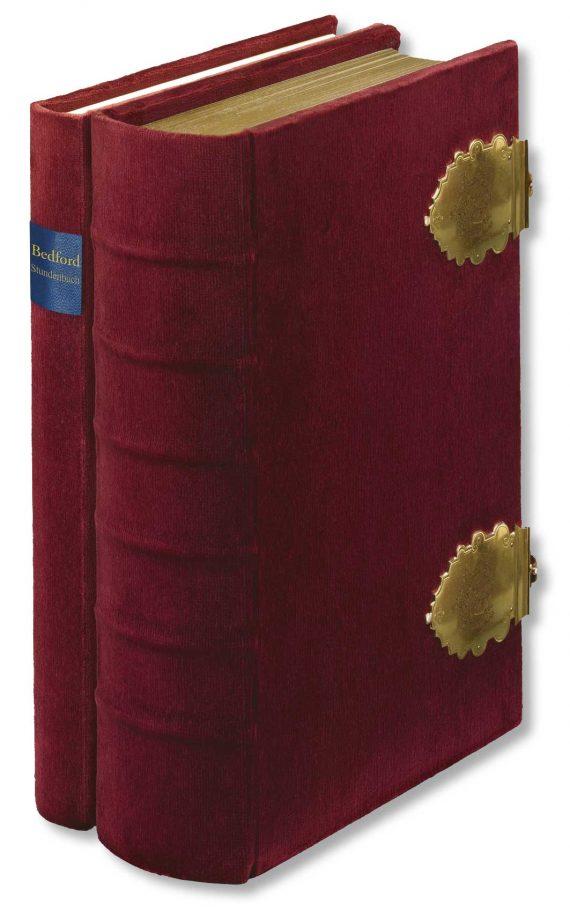 Libro-de-Horas-Bedford-I