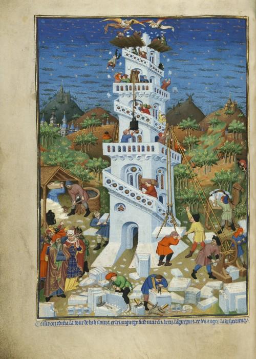 Libro-de-Horas-Bedford-III