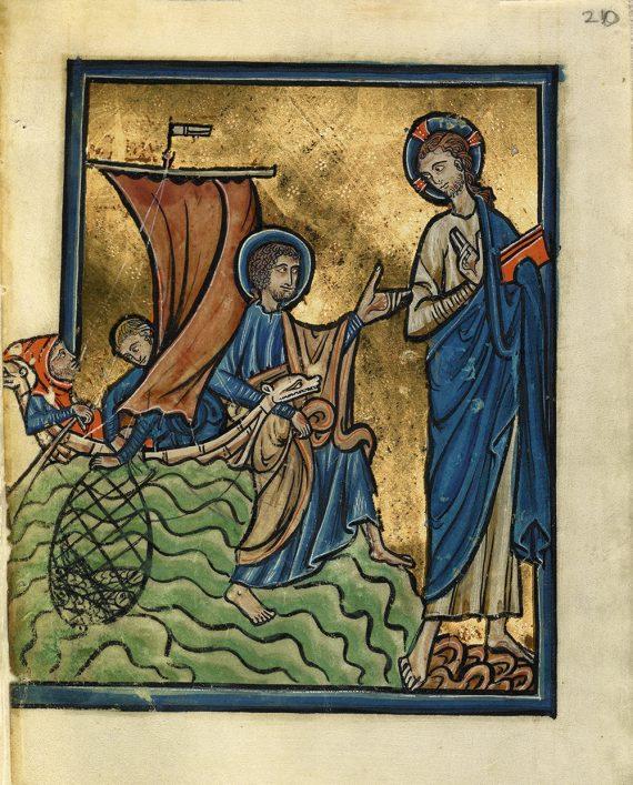 biblia oxford vert web