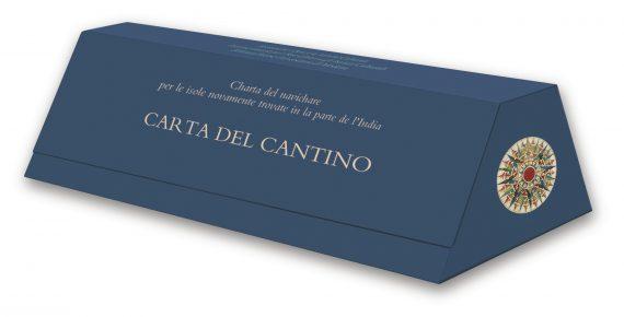 cantino2-web
