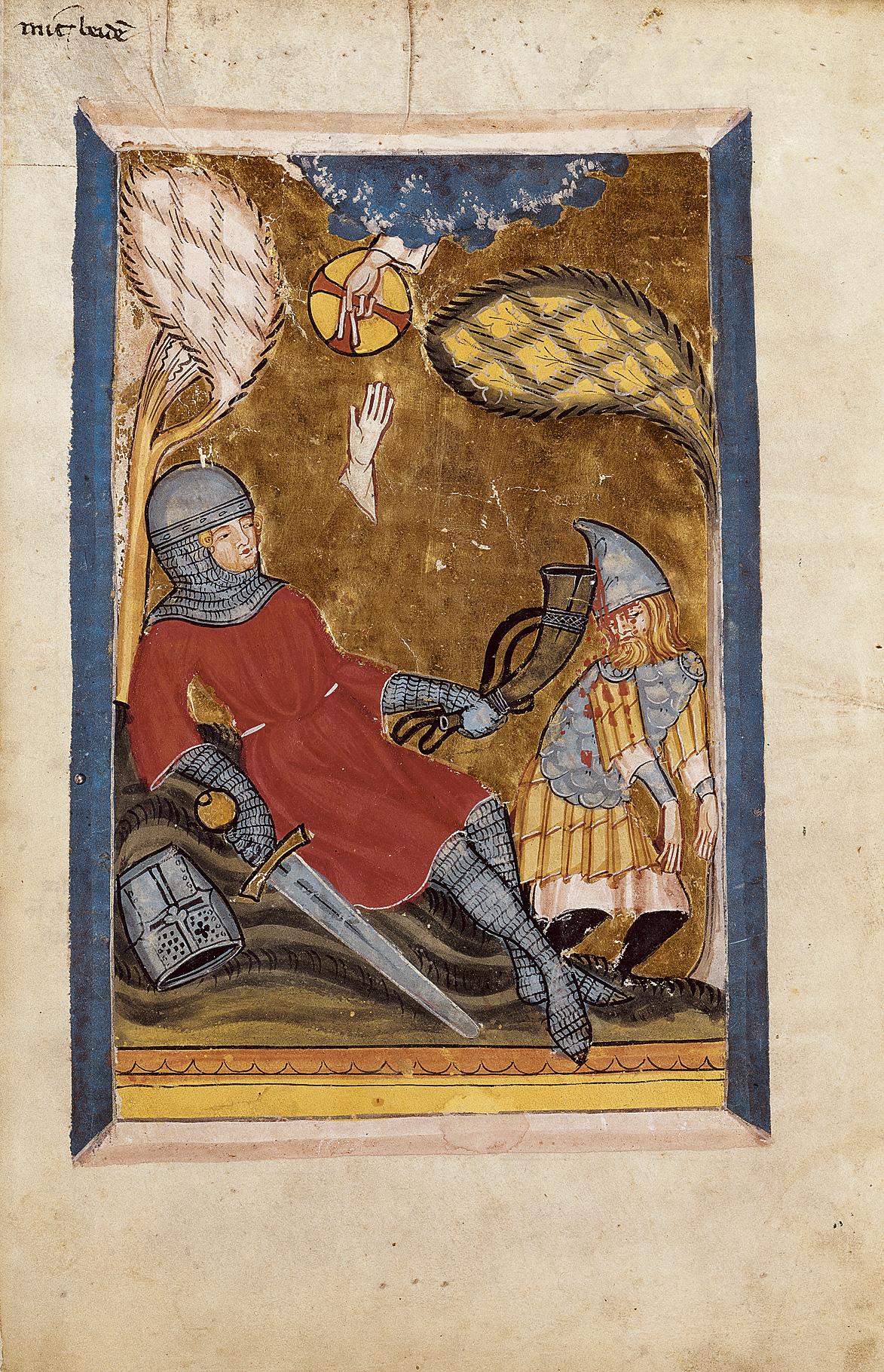 1106-Muerte-Rolando