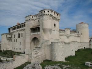 Cuéllar Castillo (imagen-cuellar.es)